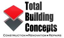 Total Building Concepts