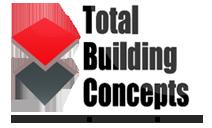 Total Building Concepts